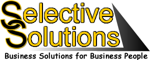 Selective Solutions LLC